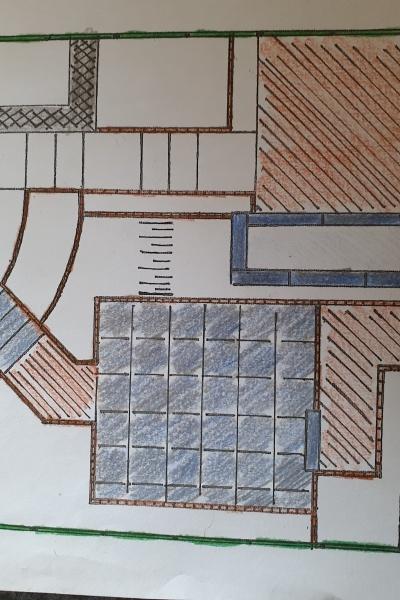 ontwerp 3