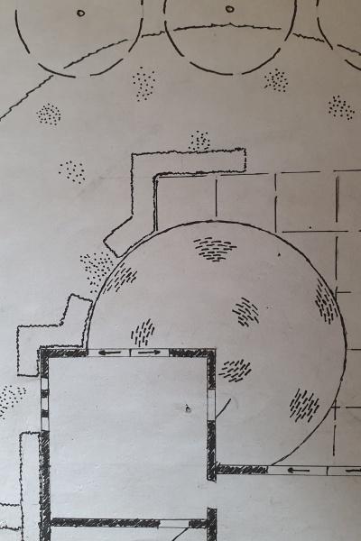 ontwerp 4